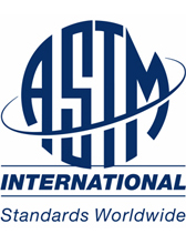 ASTM F803