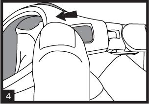 align-windguard-bumper
