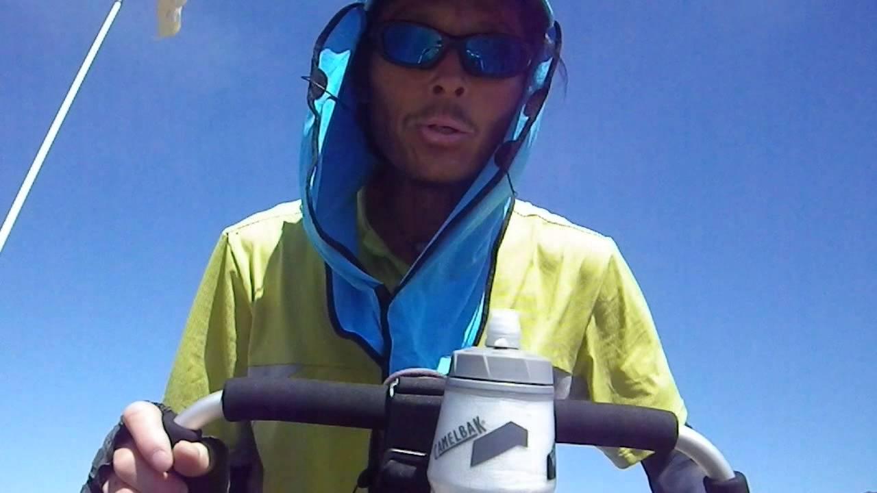 Published on Jan 28, 2015 「PEACE RUN2014 ニュージーランド縦断ランニングの旅」72日めはオタゴセントラルレイルトレイルを走りました。ニュージーランドの原風景をお楽しみ下さい!